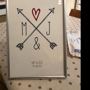 Dijana Knezevic  added a photo of their purchase