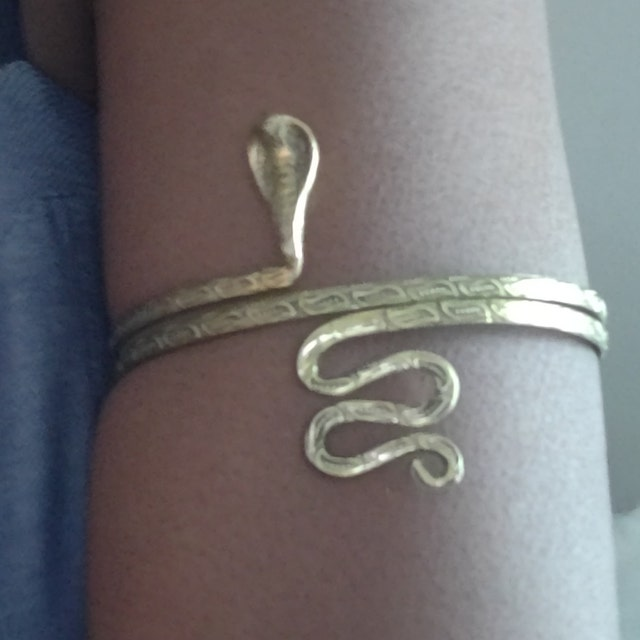 Jasmine Ricketts added a photo of their purchase