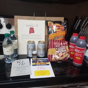 Lauren Gann added a photo of their purchase