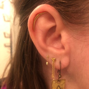 Kelsey Floyd added a photo of their purchase
