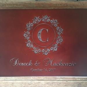 Mackenzie Ciecierski added a photo of their purchase