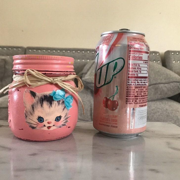 Amanda Reneè added a photo of their purchase