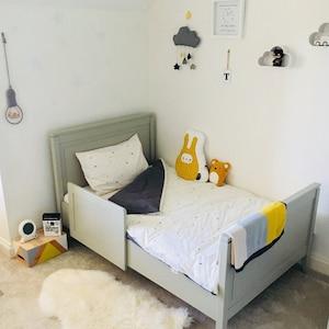 Sandrine Farrow added a photo of their purchase