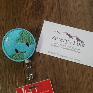 Buyer photo allybalally05, who reviewed this item with the Etsy app for Android.