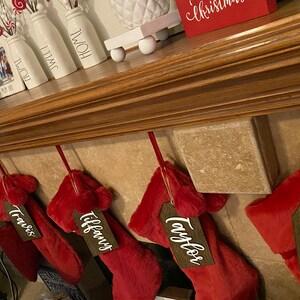 Susie Taniguchi added a photo of their purchase