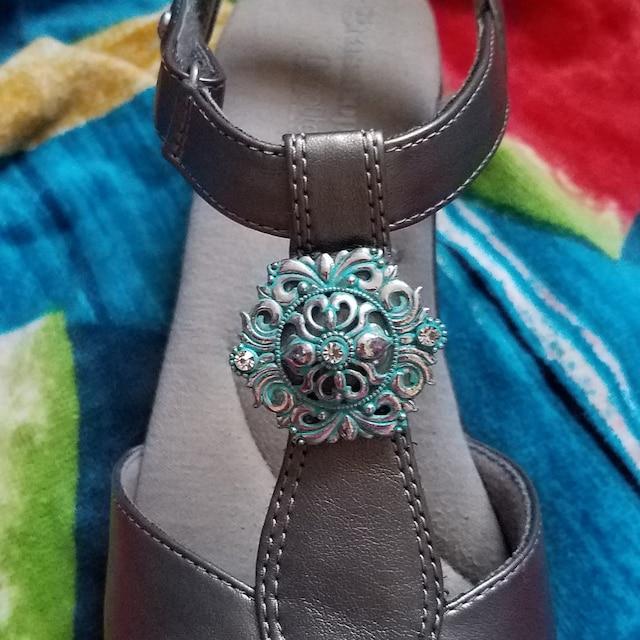 Deborah Galanti added a photo of their purchase