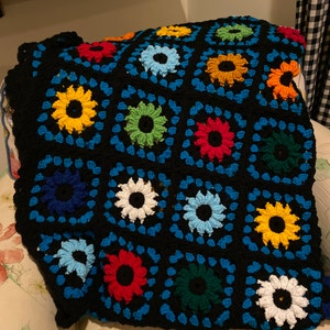 Janet Fortney added a photo of their purchase