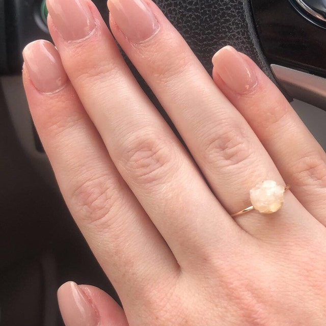 Katherine Shafer added a photo of their purchase