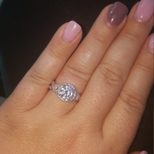 whitney Leonard added a photo of their purchase