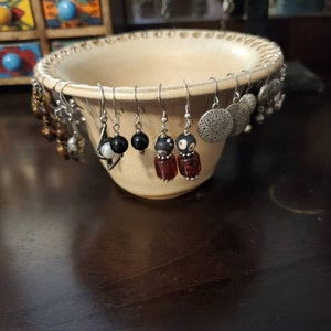 Kellie Foit added a photo of their purchase