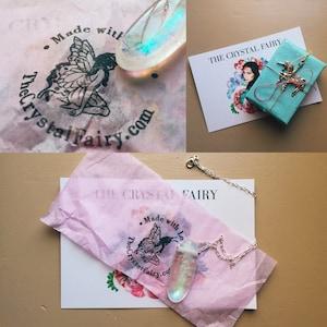 Chloe Von added a photo of their purchase