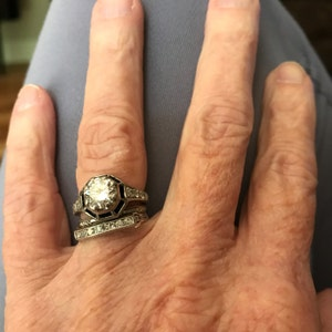 Cindy McDaniel added a photo of their purchase
