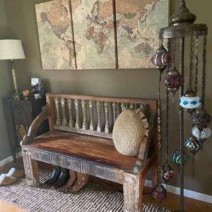 Melissa Schreiber added a photo of their purchase