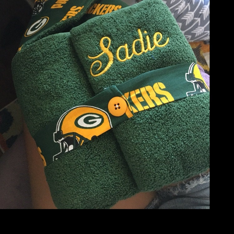 carlybishop85 added a photo of their purchase