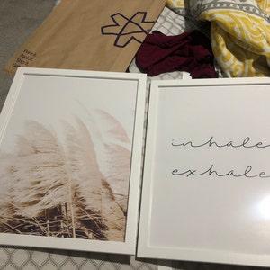 Johann Elvire Pitah added a photo of their purchase