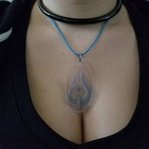 Artemis Kitsune added a photo of their purchase