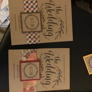 Andrea Stieg added a photo of their purchase