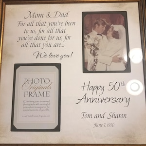 Jennifer Carey added a photo of their purchase