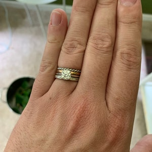 Jaimie Conant added a photo of their purchase