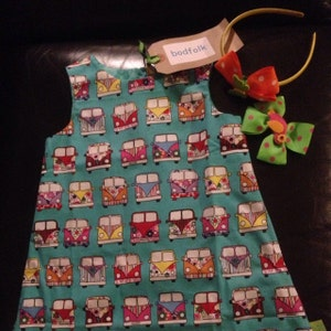 Buyer photo Caryl Patterson, who reviewed this item with the Etsy app for iPhone.