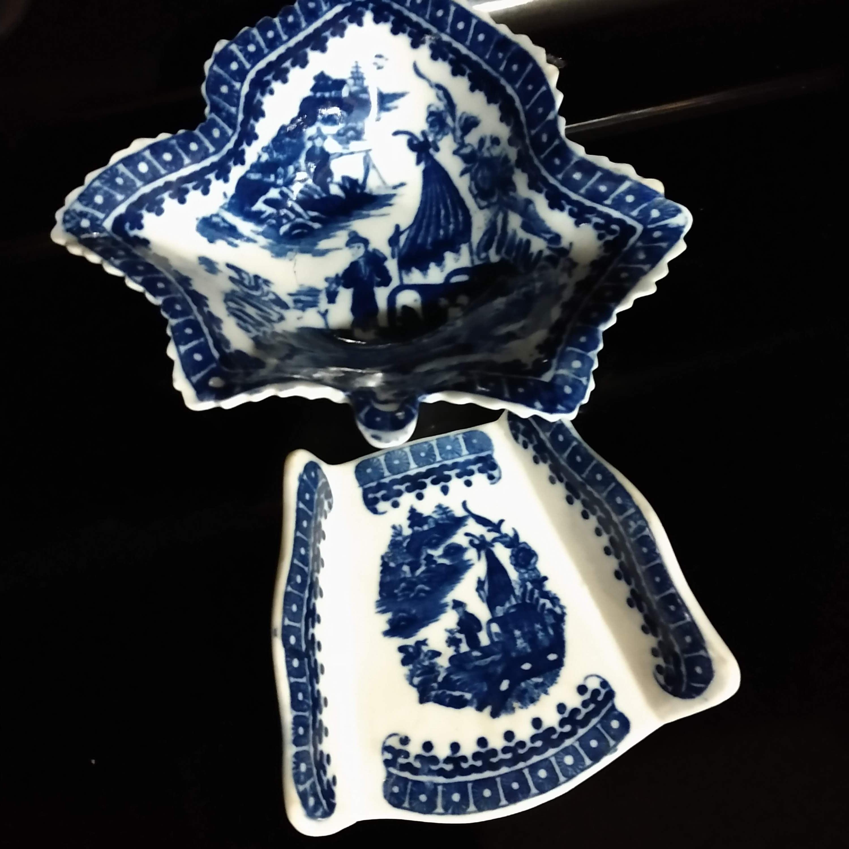 Kathleen Van Yserloo added a photo of their purchase