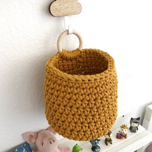 Die Kuschelwerkstatt added a photo of their purchase