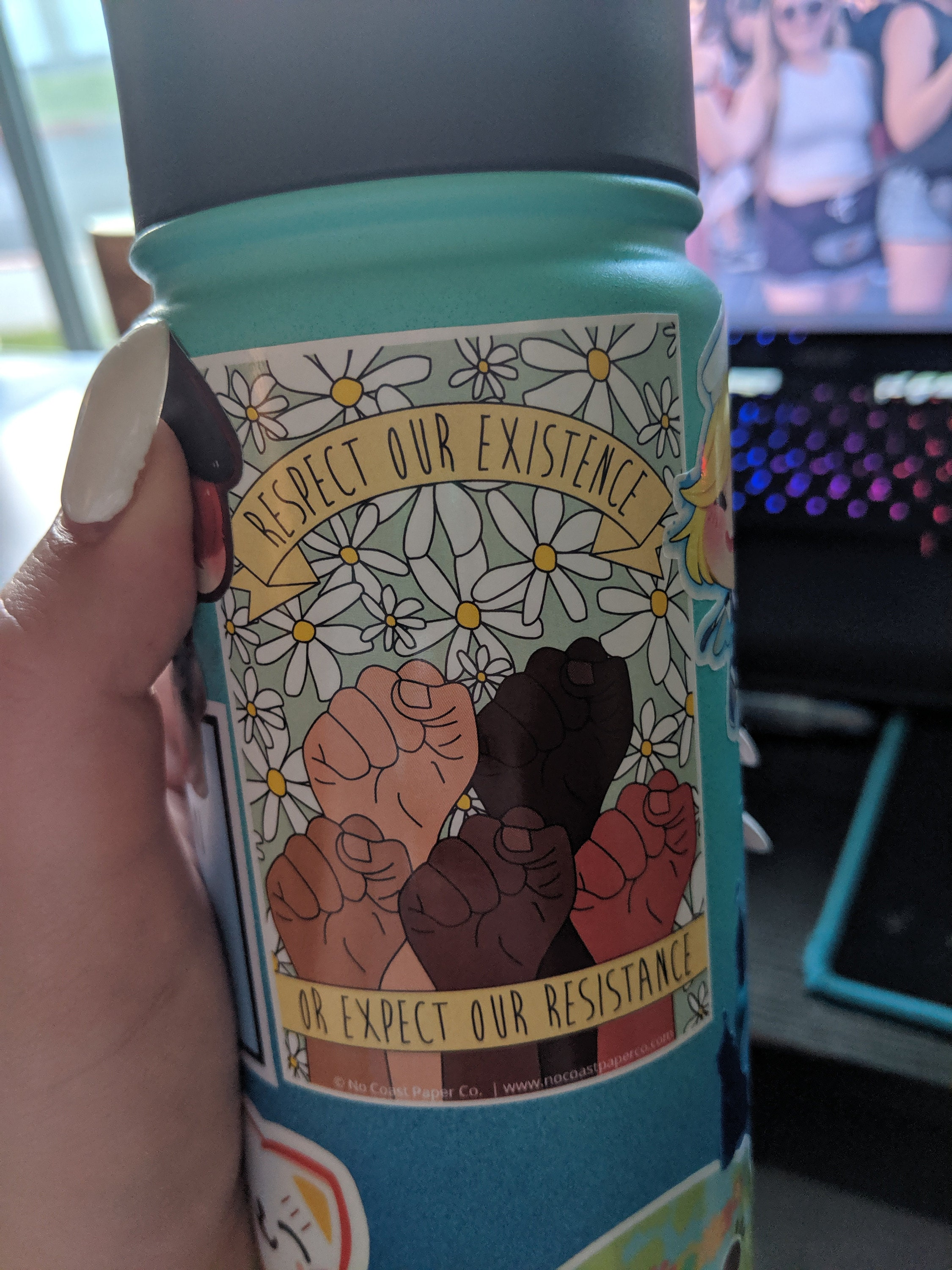 meganwells515 added a photo of their purchase