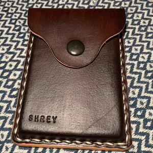 Shrey added a photo of their purchase