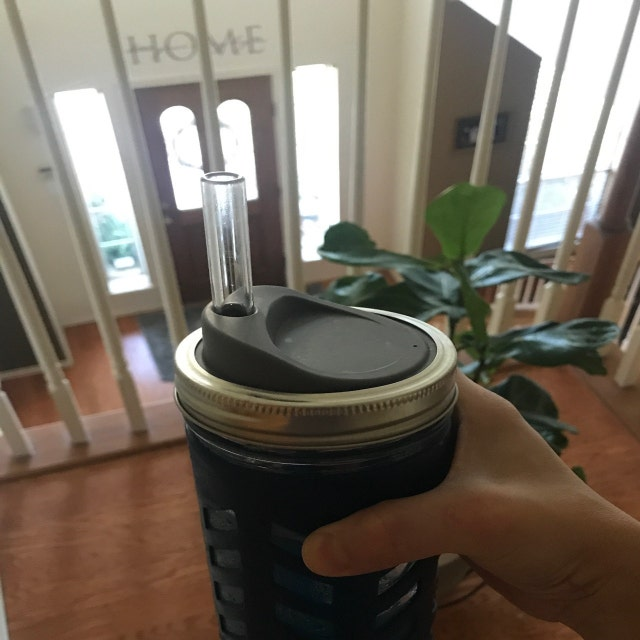 Yvette Sherwood added a photo of their purchase