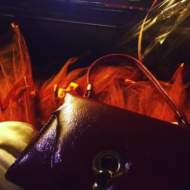 Ulla Bogdanoff added a photo of their purchase