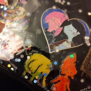 Tara Joncoaltz added a photo of their purchase