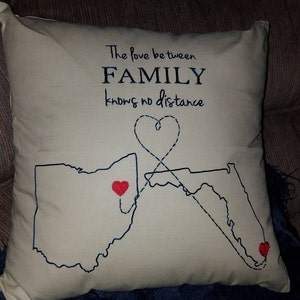 Stephanie Lockhart added a photo of their purchase
