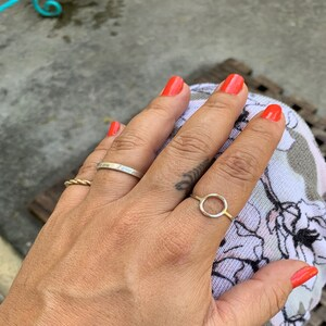 Katie Kipnis added a photo of their purchase