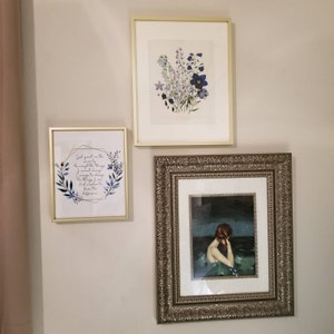 Lori Nicholas added a photo of their purchase