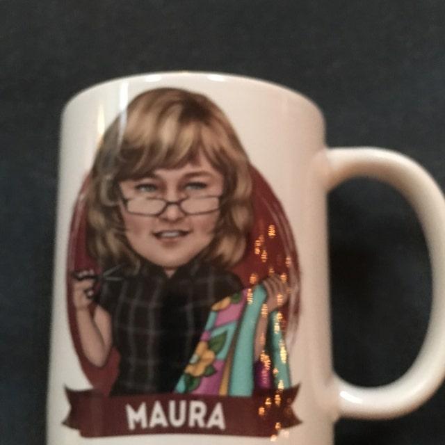Barbara Tulko added a photo of their purchase