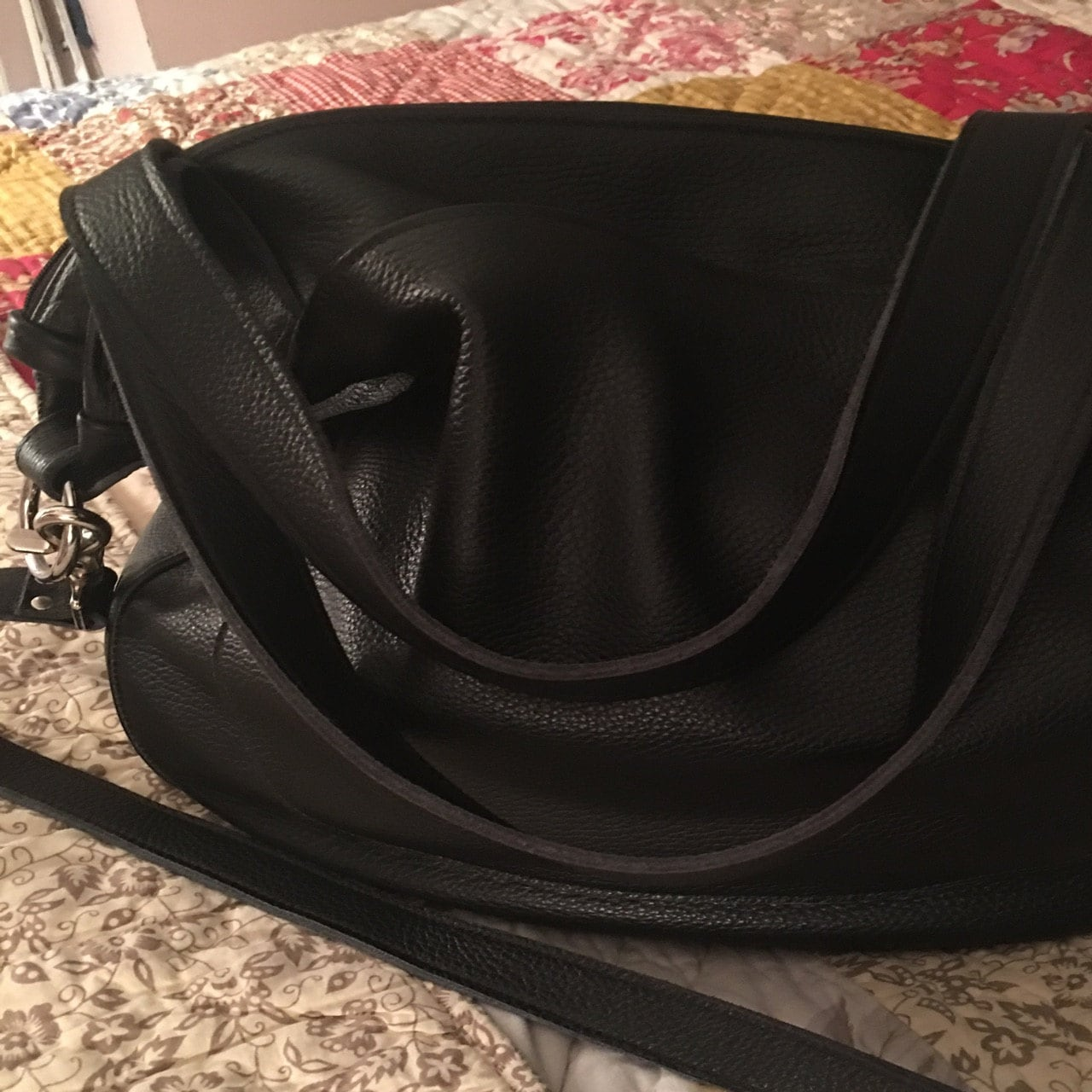 sandi meyer added a photo of their purchase