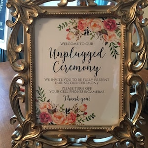Anna Catherine Hutchison added a photo of their purchase