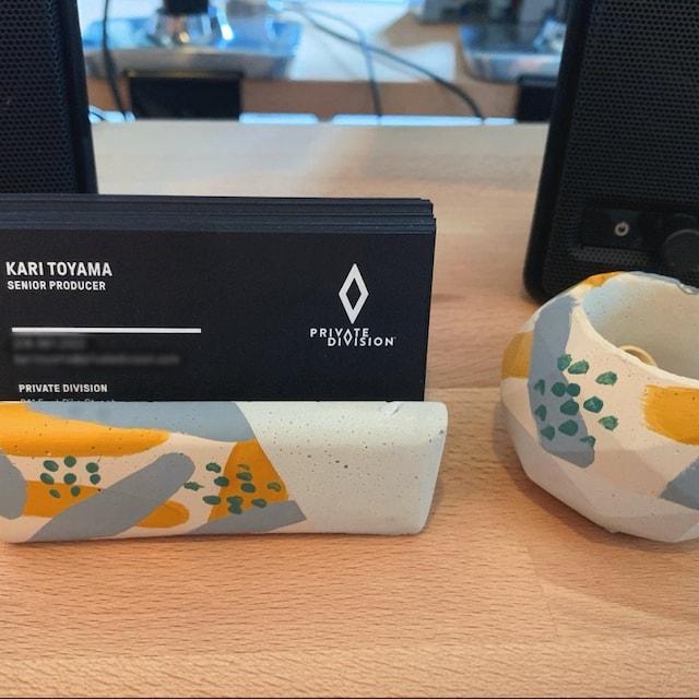 Kari Toyama added a photo of their purchase