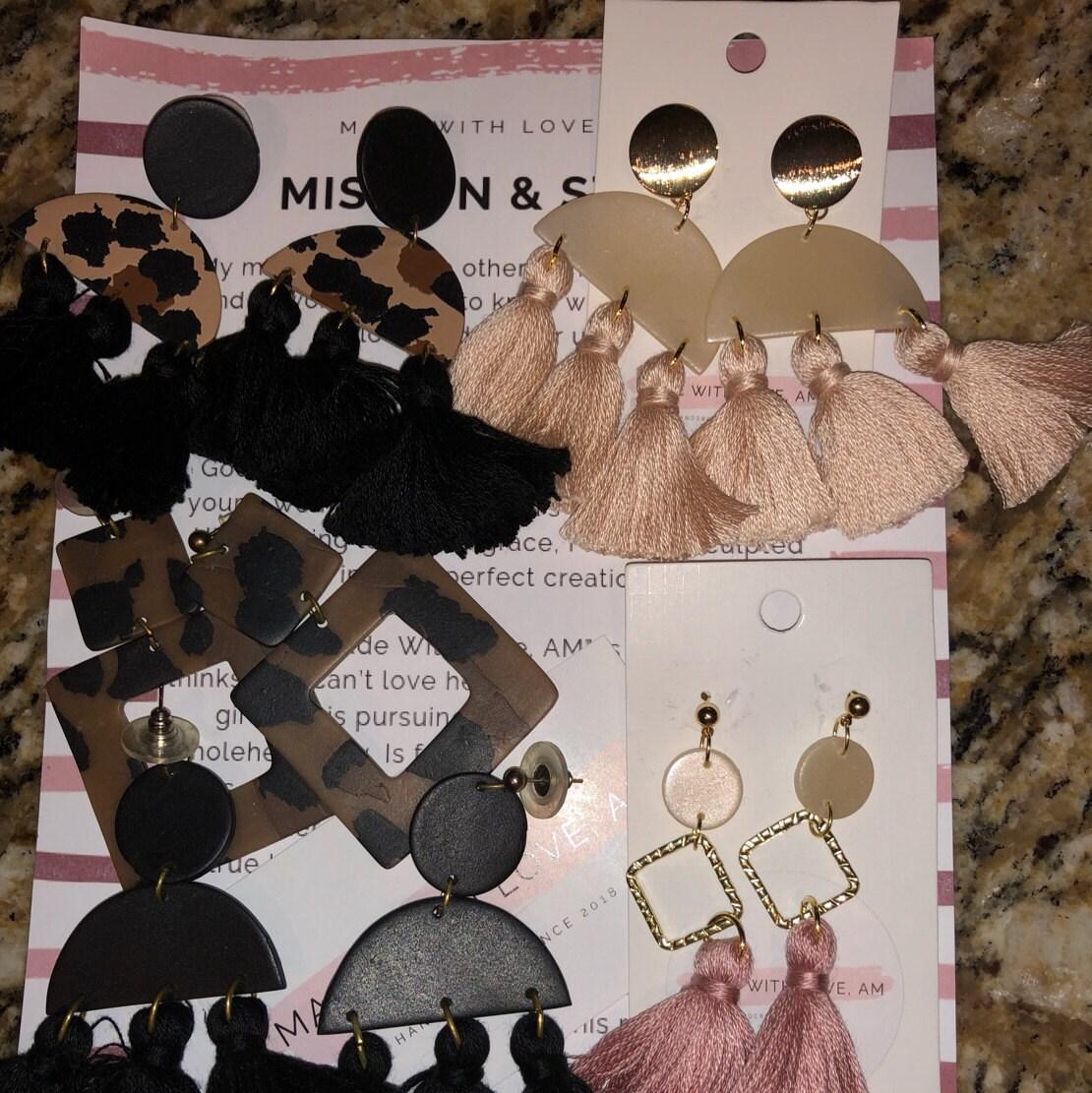 teresa arana added a photo of their purchase
