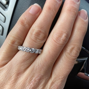 Kate P added a photo of their purchase