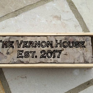 Kerry Vernon added a photo of their purchase