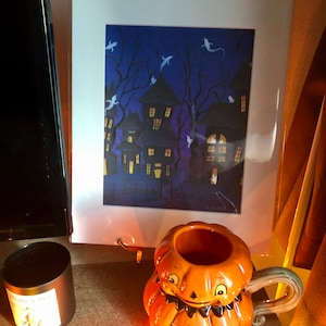 Rhiannen Williams added a photo of their purchase