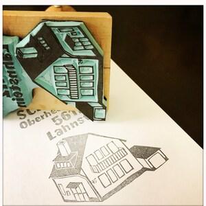 postkarte ich schwirr ab etsy. Black Bedroom Furniture Sets. Home Design Ideas