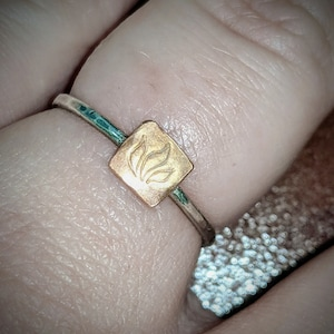 Heather DeWitt added a photo of their purchase