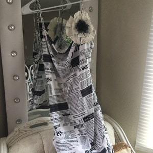 2wsmom added a photo of their purchase