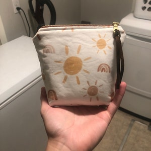 taylermorvant added a photo of their purchase
