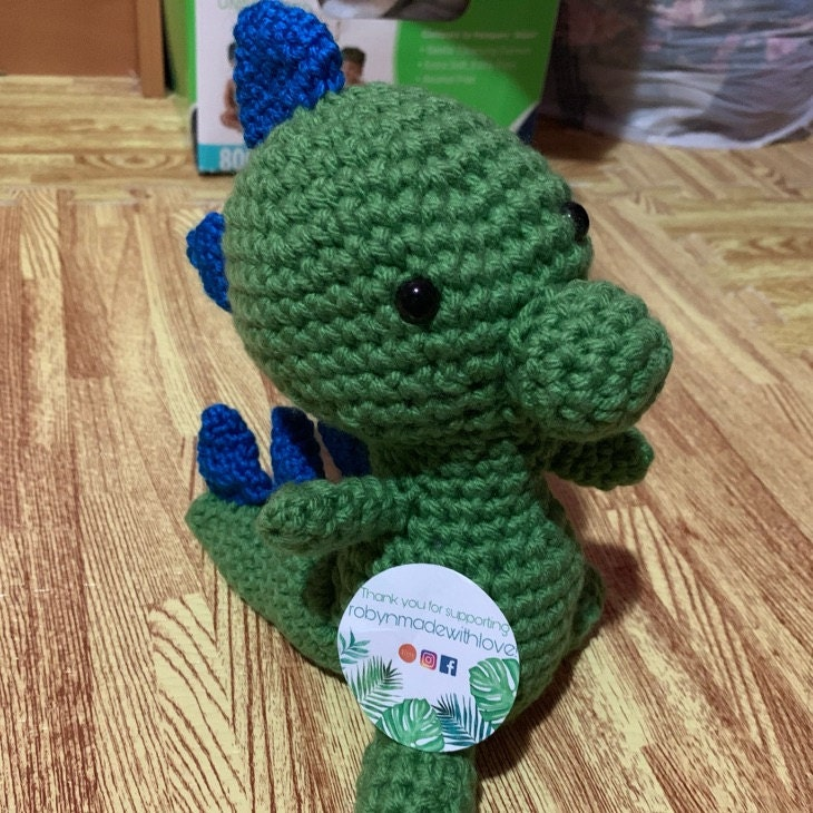 Haani Rianne Camacho added a photo of their purchase