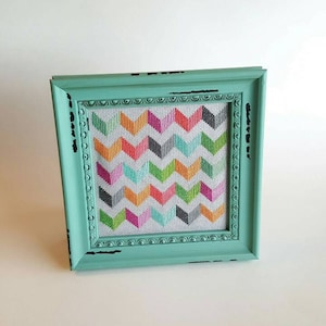 Buyer photo Jodie Smith, who reviewed this item with the Etsy app for Android.