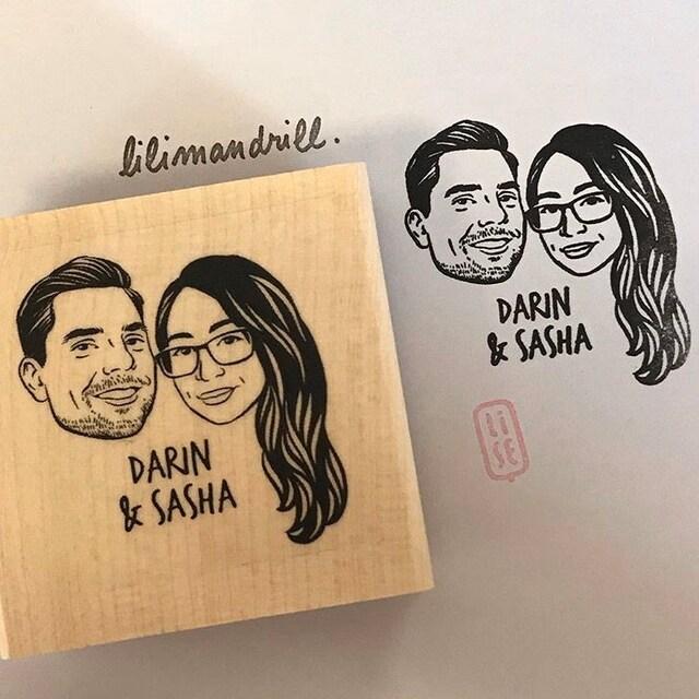 Sasha Sesno added a photo of their purchase