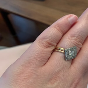 sarahcrowleyrn added a photo of their purchase